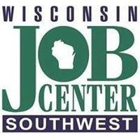 Rock County Job Center