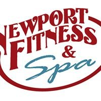 Newport Fitness & Spa
