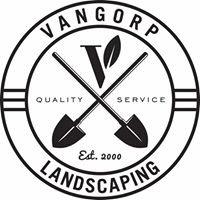 Van Gorp Landscaping