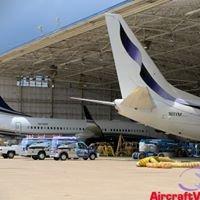 Associated Air Center