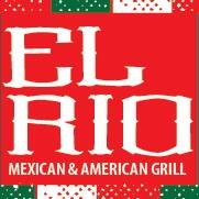 El Rio Mexican & American Grill