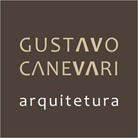 GUSTAVO CANEVARI Arquitetura