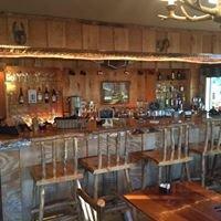 Sierra Vista Restaurant
