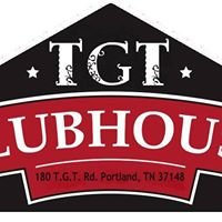 TGT Clubhouse