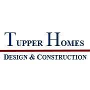 Tupper Homes