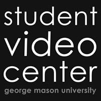 Student Video Center