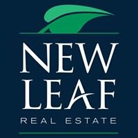 New Leaf Real Estate