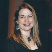 America's Choice Home Loans-Milynda Hallermann NMLS# 1264088