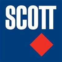 Scott Construction Group