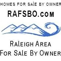 Raleigh Area Homes, LLC - Val Sauerbrei - Exp Realty NC