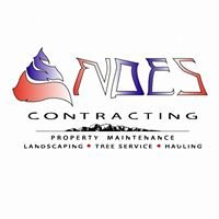 Andes Contracting