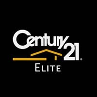 Century 21 Elite - Gaia