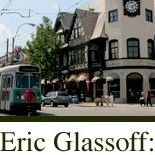 Eric Glassoff: Serving Brookline, the Back Bay, and Beyond