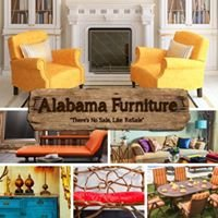 Alabama Furniture