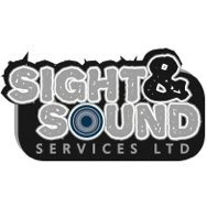 Sight Sound Services
