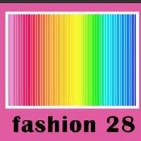 Fashion 28 Boutique