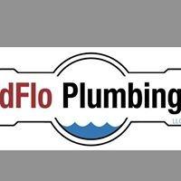 DFlo Plumbing LLC