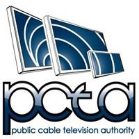 Public Cable Television Authority