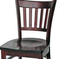 Venue Industries Furniture