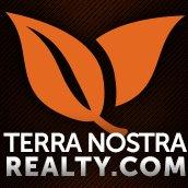 Terra Nostra Realty