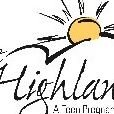 The Highlands, A Teen Pregnancy Shelter