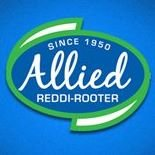 Allied Reddi-Rooter