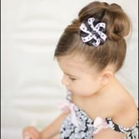 Bows by Char