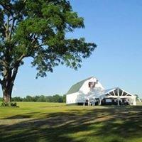 Rock Hill Farm