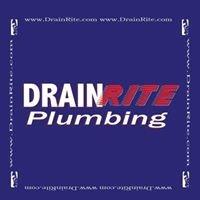 Drain Rite Plumbing