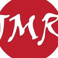 JMR Home Improvement, LLC