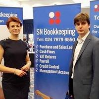 SN Bookkeeping Ltd