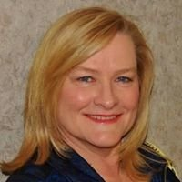 Karen Gallop Realtor,360 Realty Greensboro
