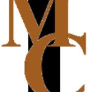 Industrial Mechanical Contractors, Inc.