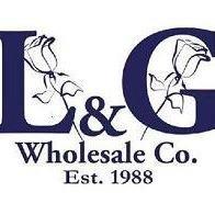 L&G Wholesale