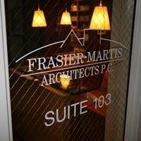 Frasier-Martis Architects, P.C.