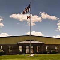 VENTURE INDUSTRIAL PRODUCTS, Inc.