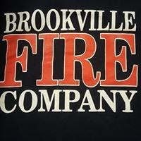 Brookville Fire Company