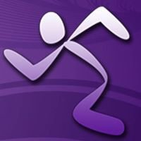 Anytime Fitness of Great Bend, KS