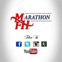 Marathon Hardware