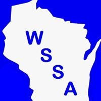 Wisconsin Social Services Association (WSSA)