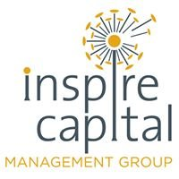 INSPIRE CAPITAL Management Group