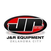 J&R Equipment - Oklahoma City