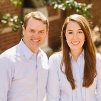 Charlottesville Orthodontics: Drs. Weis & Varner