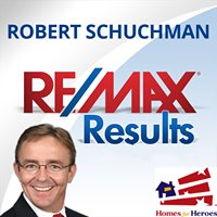 The MN Team - Re/Max Results