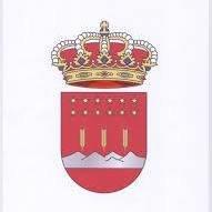 Excmo. Ayuntamiento de Laroya