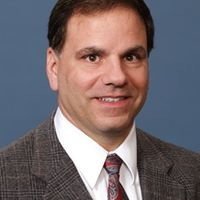 Steve Pupillo - American Family Insurance Agent - Saint Louis, MO
