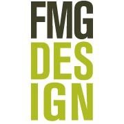 FMG Design, Inc.
