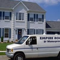 Empire Roofing & Waterproofing New York
