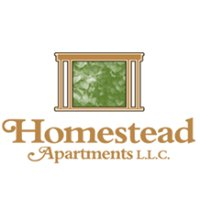 HOMESTEAD APARTMENTS L.L.C
