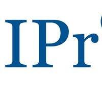AIPE IPr